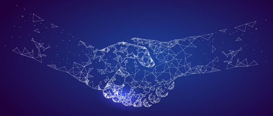 ICT-applications-partners-header-07-2018